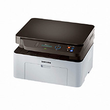 Үнэ:175000вон Printer Samsung